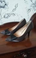 Купить кроссовки адидас нео оригинал, вечерние туфли, Еткуль