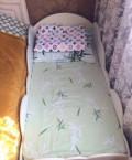 Кровать детская, Реутов