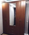 Новый шкаф, Протвино