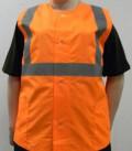 Ванс футболка оригинал цена, продам сигнальный жилет, Пряжа