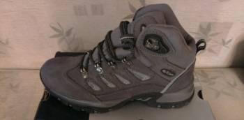Кроссовки adidas dragon купить, ботинки Escan нубук 42, 43 Ascot, Санкт-Петербург, цена: 4 000р.