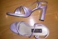 Босоножки, цены на обувь коламбия, Новая Ляда