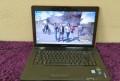 Ноутбук Lenovo - хорошее решение для офиса, Москва