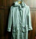 Прозрачное платье из кружева купить, продам плащ, Ульяновск