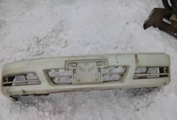 21703160100001 lada комплект сцепления, бампер передний Nissan Laurel 35, Иркутск, цена: 4 000р.