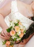Свадебное платье, джум женская одежда, Старый Оскол