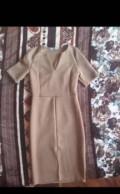 Платье с вырезом на талии и боках купить, платье, Тихорецк
