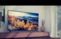 "Xiaomi Mi TV 4A 55"" 4K. Кредит. техноcеть, Дальнегорск"