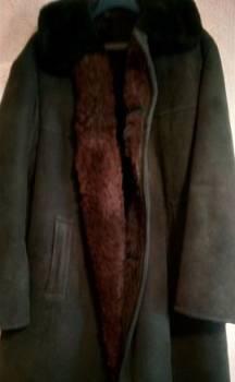 Тулуп, футболки с принтом шикардос, Пушкинские Горы, цена: 14 000р.