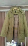 Купить футболку дель пьеро ювентус, зимняя куртка, Люберцы