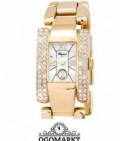 Часы Chopard №3469, Азовская