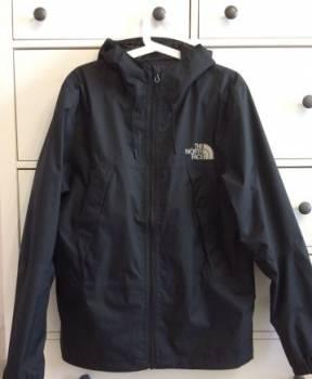 Куртка мужская mirage-mv, the North Face 1990 Mountain Q, Курск, цена: 9 000р.