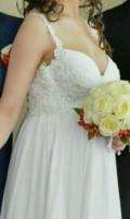 Магазин обуви центро, свадебное платье, Монетный