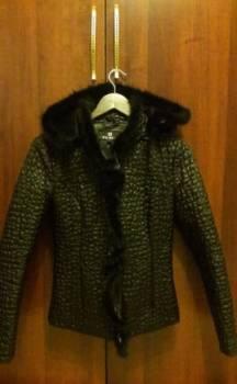 Брендовая одежда на ebay, одежда, Короча, цена: 900р.