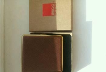 Австрийский портсигар, Хохол, цена: 1 550р.