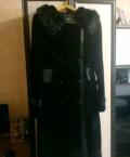 Шуба мутоновая, платье luxury plus, Новошешминск