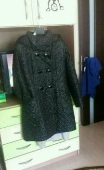 Ночные пижамы для девушек с шортами, пальто, Кострома, цена: 1 300р.