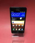SAMSUNG Galaxy S II GT-I9100, Ветлуга