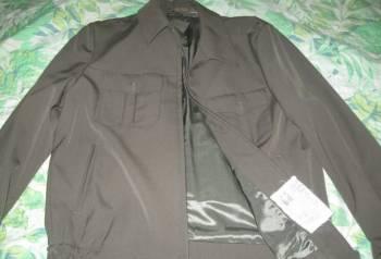 Футболка ralph lauren оригинал, куртка демисезонная, Дальнереченск, цена: 200р.