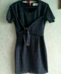 Платье, модели одежды для женщин 100, Ленинск-Кузнецкий