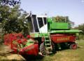 Муфта сцепления трактора дт-75м, запчасти для комбайнов Енисей, Нива, Полесье, Зональное