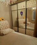 Спальная мебель, Махачкала