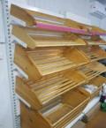 Полки хлебные, Тамбов