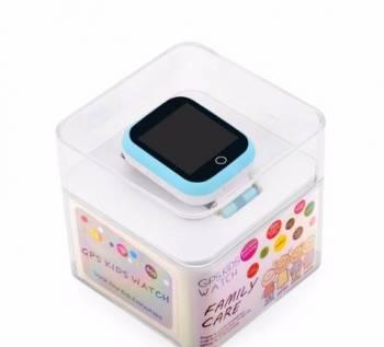 Часы детские Wonlex GW200S оригинал, Ковернино, цена: 2 890р.