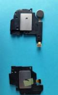 Динамики Samsung Galaxy Tab 3 8.0, Минеральные Воды