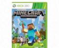 Minecraft для Xbox, Таганрог