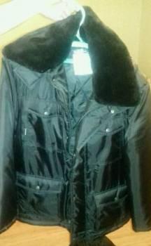 Зимний костюм, мужская полосатая кофта