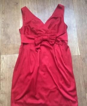 Комиссионный магазин норковых шуб donna felice, вечернее платье Befree, Новоузенск, цена: 600р.