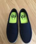 Мужская обувь из америки, мокасины новые мужские, Симферополь