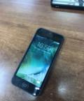 IPhone 5 с памятью 32, Коркино