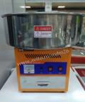 Аппарат для производства сахарной ваты hurakan HKN, Солнечнодольск