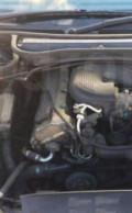 Карданный вал грейт вол сейф, продам головку от мотора м 43B19 194E1, Калтан