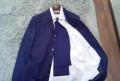 Купить свитер мужской пауль шарк, костюм мужской, Смоленск