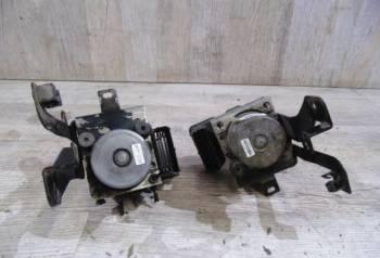 Rio 3/Solaris 10-17г Блок ABS 1.4л 1.6л, карданный вал соболь цена, Шлиссельбург, цена: 2 000р.