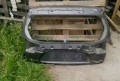 Мицубиси аутлендер XL, пыльник шруса кардана шеви нива с опелевским двс, Ульяновск