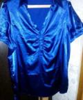 Блузка атласная, платья греческого стиля для беременных, Благовещенка