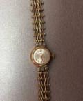 Золотые часы с шестью бриллиантами, Батайск