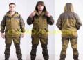 Футболка с принтом на спине, одежда для отдыха И рыбалки/Мужские куртки р.44-70, Мурманск