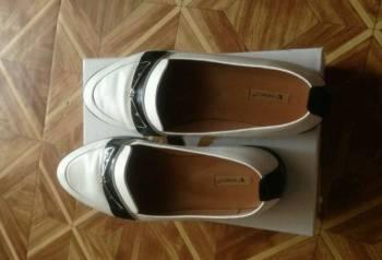 Новые туфли vittacci, кроссовки nike зеленые