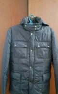 Куртка демисезонная, футболки с принтом на заказ, Крапивинский
