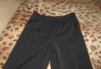 Losers lovers футболка, брюки тёплые, Алтайское, цена: 300р.