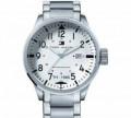 Притягательные мужские часы Tommy Hilfiger TH17906, Большое Село