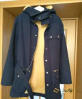 Куртка мужская o'neill kungur, куртка мужская, Псков