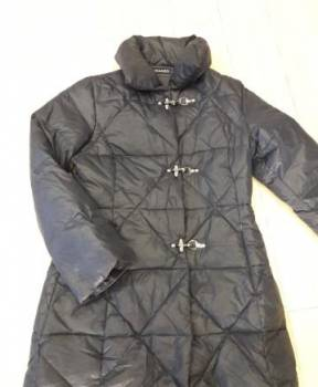 Пальто, интернет магазин одежды зенита, Жуковка, цена: 1 200р.