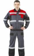 Костюм Виват-С, мужская зимняя куртка adidas, Мантурово