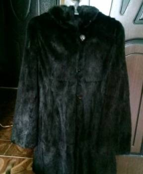 Шуба норковая, мэрилин монро платье с вишнями, Тайшет, цена: 15 000р.